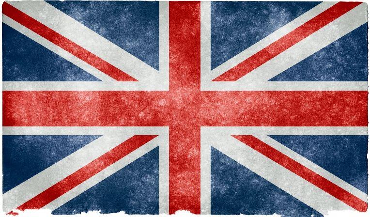 Jak ważny jest angielski w dzisiejszych czasach?