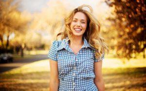 Jak opóźnić starzenie się skóry?