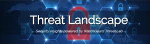 Śledzenie malwaru dostępne w czasie rzeczywistym na Threat Landscape!