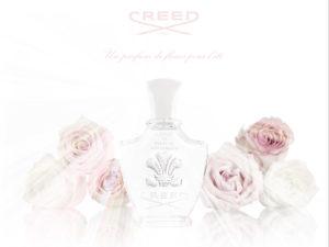 Love in White for Summer Creeda w ofercie Quality Missala