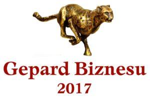 MK Gepardem Biznesu