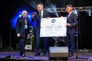 Uzin Utz Polska wspiera projekt Biblioteki Naukowej Narodowego Uniwersytetu Lwowskiego
