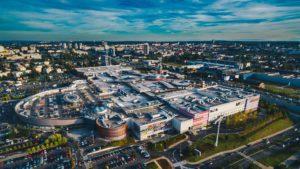 Silesia City Center z nową siłownią. Calypso Fitness nowym najemcą największego centrum handlowego na Śląsku