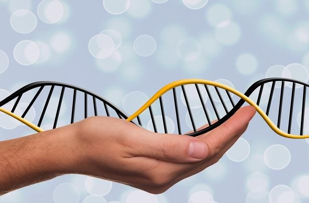 Wybór odpowiednich urządzeń do zastosowań w branży biomedycznej