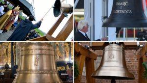 Mistyczna moc dzwonów