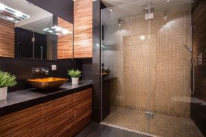 Skuteczna hydroizolacja łazienki